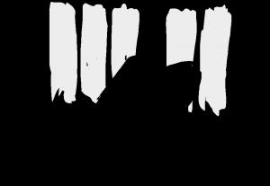 logo pianostemmerzwolle